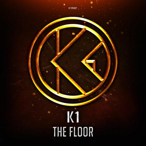 K1 - The Floor (Extended Mix) (2020) [FLAC]