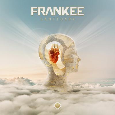 Frankee - Sanctuary LP (2017) [FLAC]