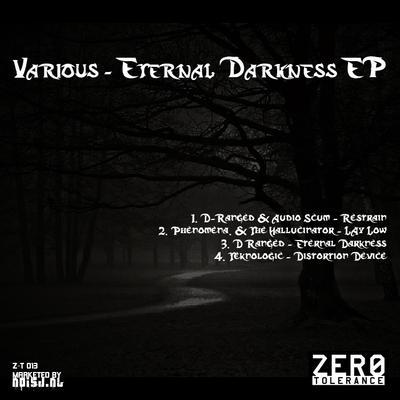 VA - Eternal Darkness EP (2011) [FLAC]