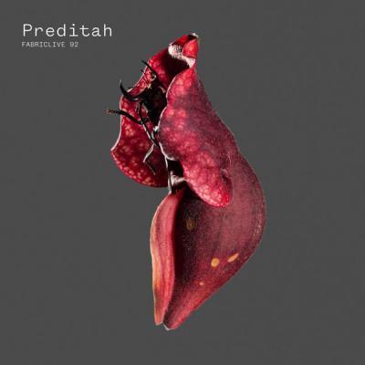 Preditah - Fabriclive 92
