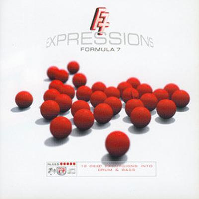 Formula 7 - Expressions (1998)