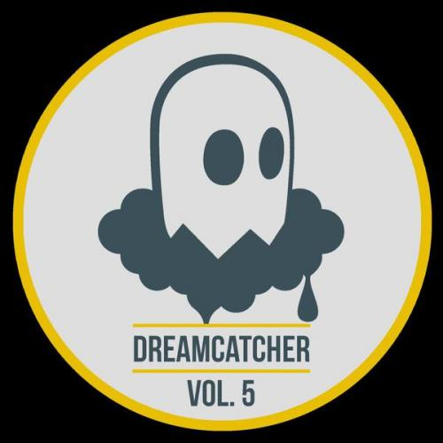 VA - Dreamcatcher Vol 5 (2020) [FLAC]