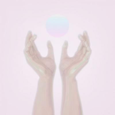 Machinedrum - Human Energy (2016) [FLAC]