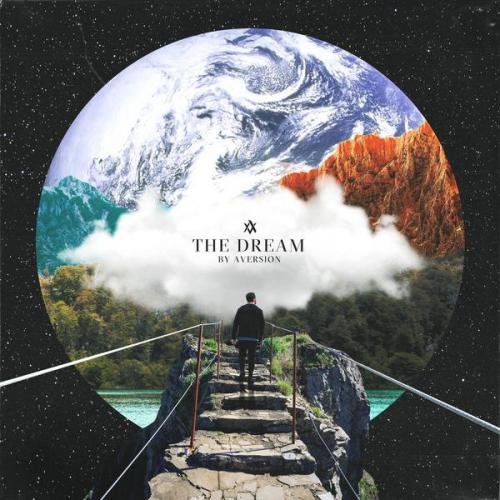 Aversion - The Dream (2021) [FLAC]