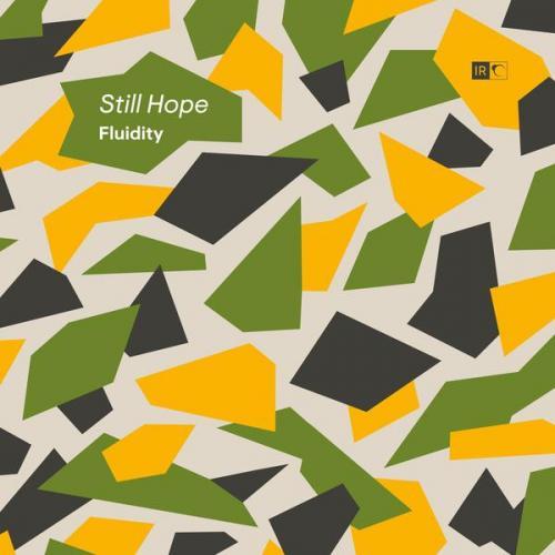 Fluidity - Still Hope (2020) [FLAC]
