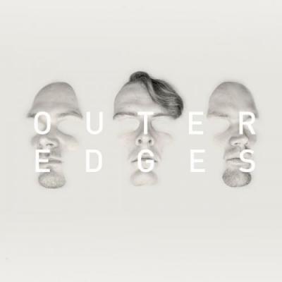 Noisia - Outer Edges (2016) [FLAC]