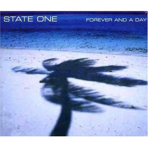 State One - Forever And A Day (2003) [FLAC]