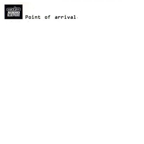 VA - Point Of Arrival (2014) [FLAC]
