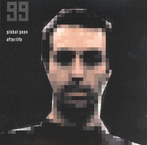 Global Goon - Afterlife (1997) [FLAC]