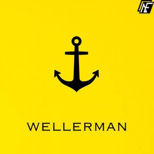 Allixandflow - Wellerman (2021) [FLAC]