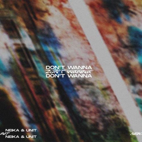 Neika & Unit - Don't Wanna (2021) [FLAC]