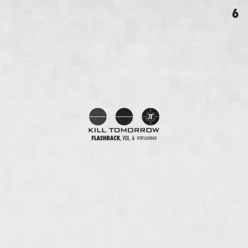VA - Flashback Vol 6 (2021) [FLAC]