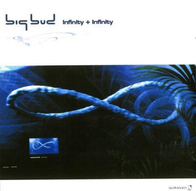 Big Bud - Infinity + Infinity