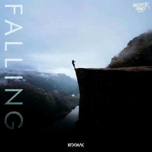 Kokwak - Falling (2021) [FLAC]