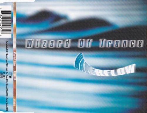 Wizard Of Trance - Waterflow (1996) [FLAC]