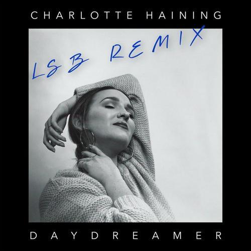Charlotte Haining - Daydreamer (LSB Remix) (2020) [FLAC]