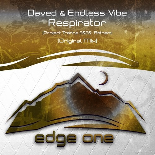 Daved & Endless Vibe - Respirator (Project Trance 2020 Official Anthem) (2020) [FLAC] download