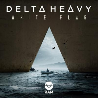Delta Heavy - White Flag (2016) [FLAC]
