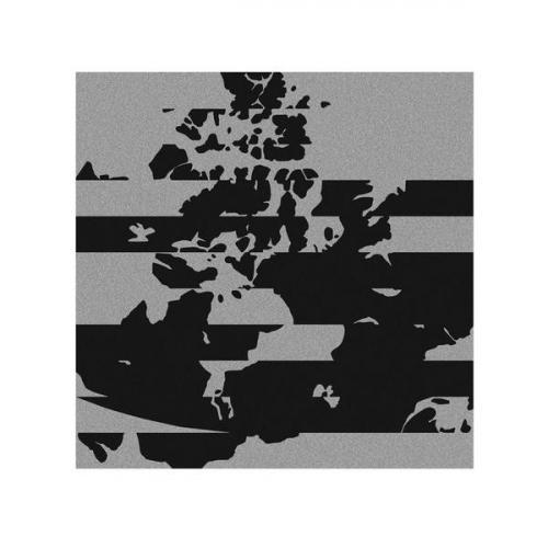 Kanada 70 - Vamp Ire (2012) [FLAC]