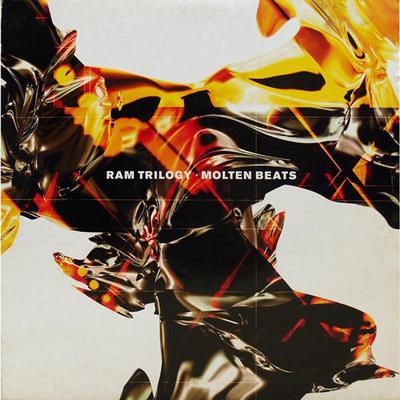 Ram Trilogy - Molten Beats (1999) [FLAC]
