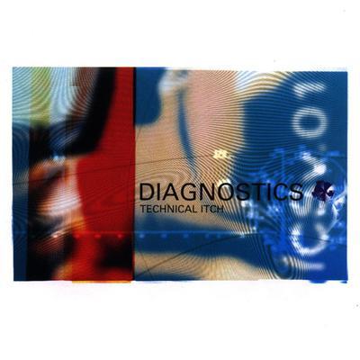Technical Itch - Diagnostics (1999) FLAC