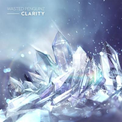 Wasted Penguinz - Clarity (2016) [FLAC]
