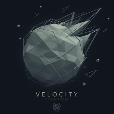 Machinecode - Velocity (2014) [FLAC]