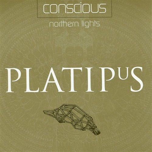Conscious - Northern Lights (1998)