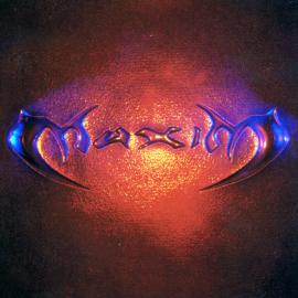 Maxim - Hell's Kitchen (2000) [FLAC]