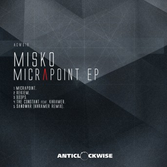 Misko - Micrapoint