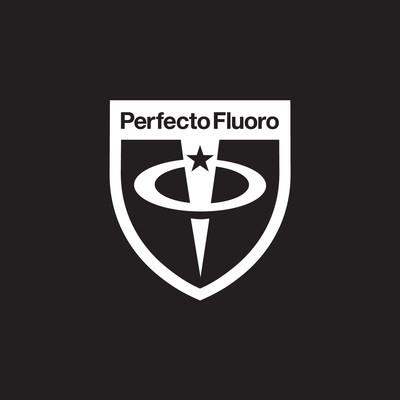 Perfecto Fluoro FLAC