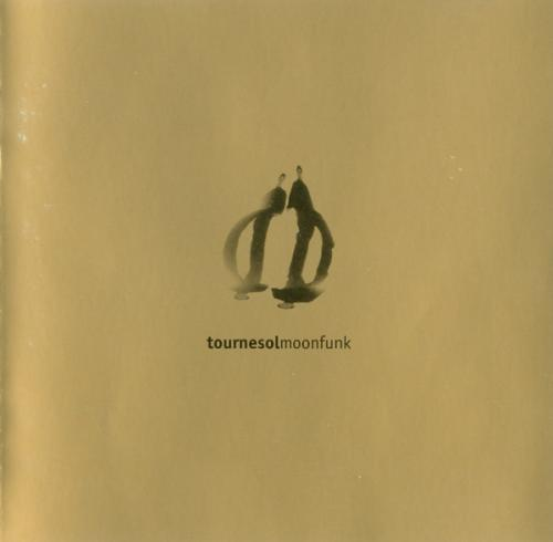 Tournesol - Moonfunk (1995) [FLAC] download
