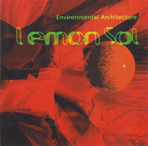Lemon Sol - Environmental Architecture (1994) [FLAC] download