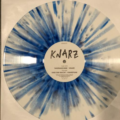 Knarz - Knarz Classics (2021) [FLAC] download