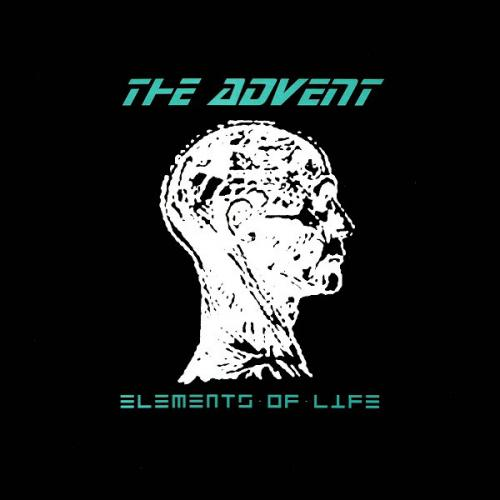 The Advent - Elements Of Life (1995) [FLAC] download