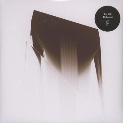 Ital Tek - Hollowed (2016) [FLAC]