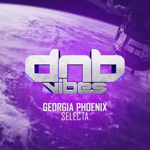 Georgia Phoenix - Selecta (2020) [FLAC]