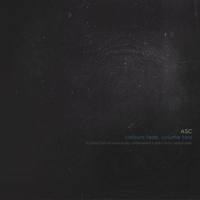 ASC - Colours Fade. Volume Two