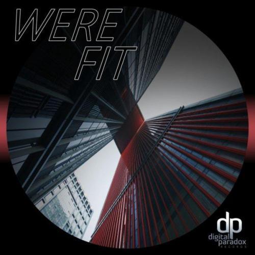 Ododdnt - Were Fit (2021) [FLAC]
