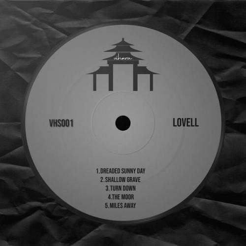 Lovell - Dreaded Sunny Day (2021) [FLAC]