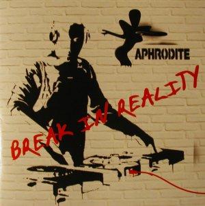Aphrodite - Break In Reality (2007) [FLAC]