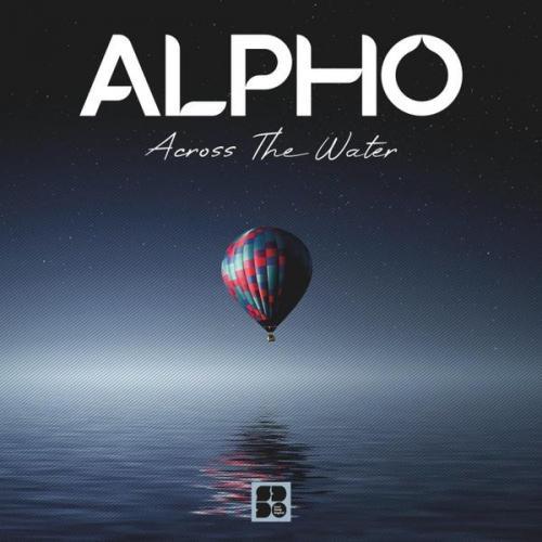 Alpho - Across The Water (2021) [FLAC]