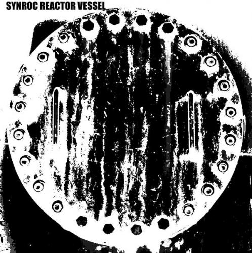 Synroc - Reactor Vessel (2010) [FLAC]