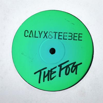 Calyx & Teebee - The Fog (2019) [FLAC]
