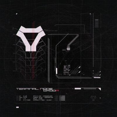 VA - Node 0X00A