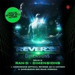 Ran-D - Dimensions (Original Mix) (2013) [WAV]