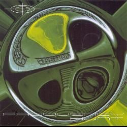 Current Value - Frequency Hunt (1998) [FLAC]