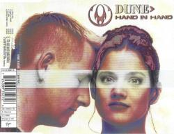 Dune - Hand In Hand (1996) [FLAC]