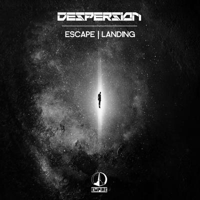 Despersion - Escape / Landing (2020) [FLAC]
