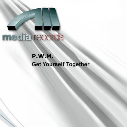 P.W.M. - Get Yourself Together (2009) [FLAC]
